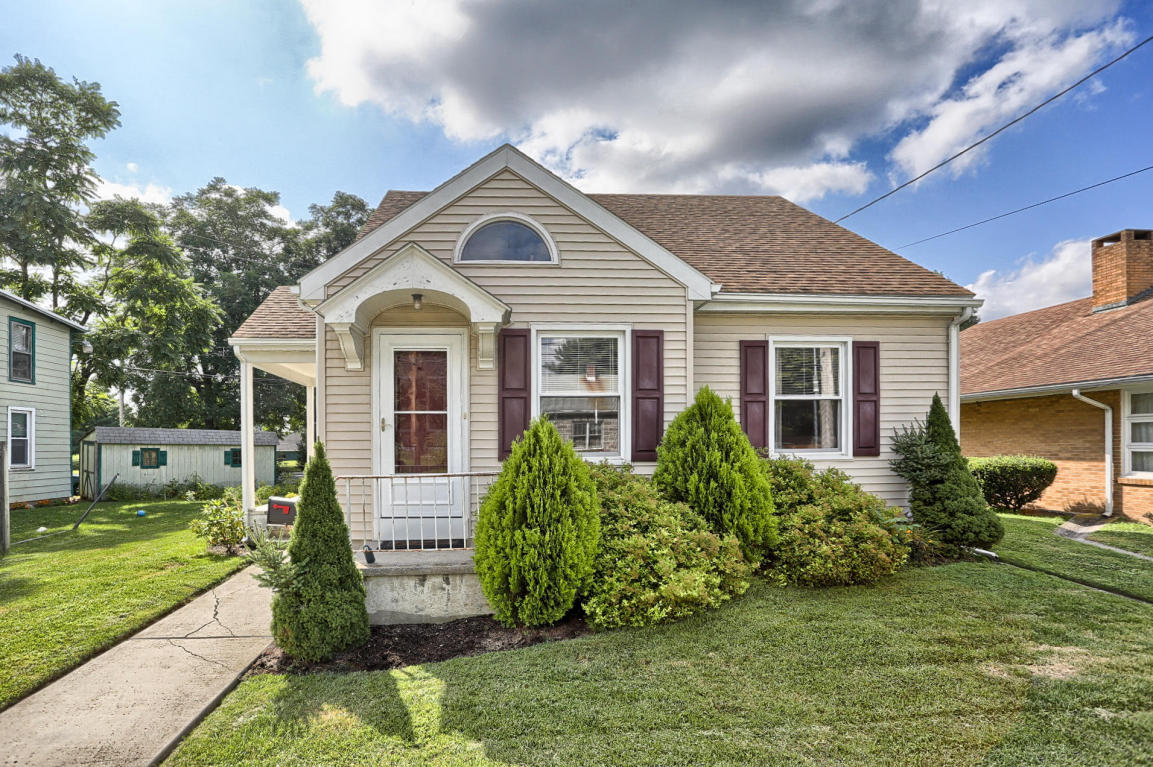 Real Estate for Sale, ListingId: 34904707, Lebanon,PA17046