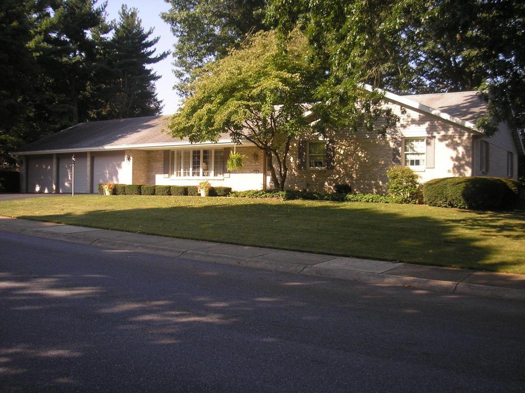 Real Estate for Sale, ListingId: 34904710, Akron,PA17501