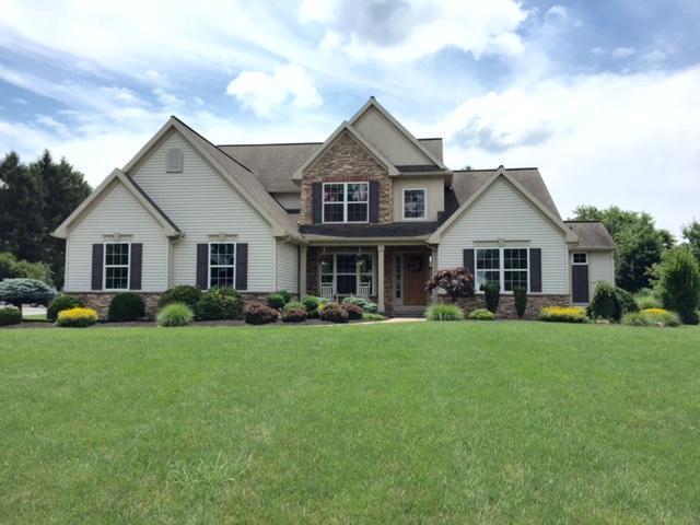 Real Estate for Sale, ListingId: 34912516, Stevens,PA17578