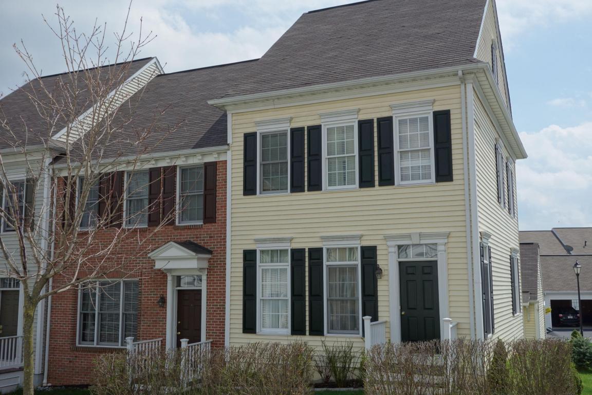 Real Estate for Sale, ListingId: 34928033, Mt Joy,PA17552