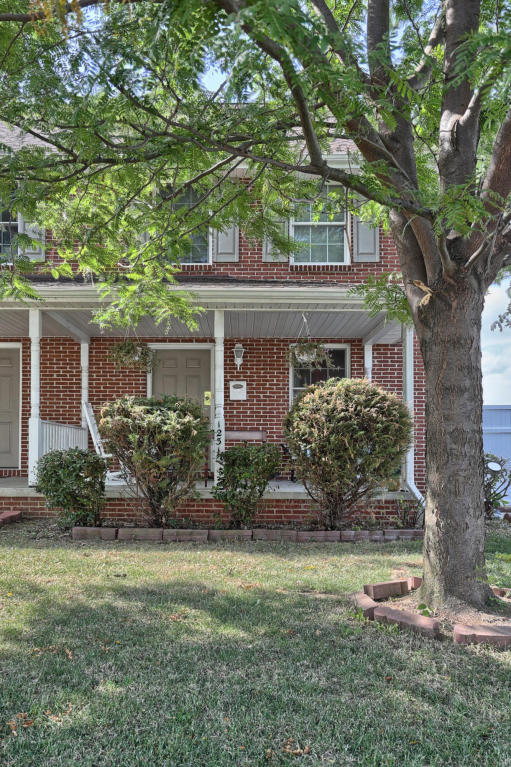 Real Estate for Sale, ListingId: 34998795, Lancaster,PA17602