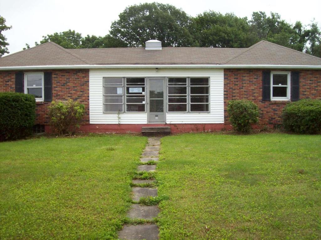 Real Estate for Sale, ListingId: 34998794, Holtwood,PA17532