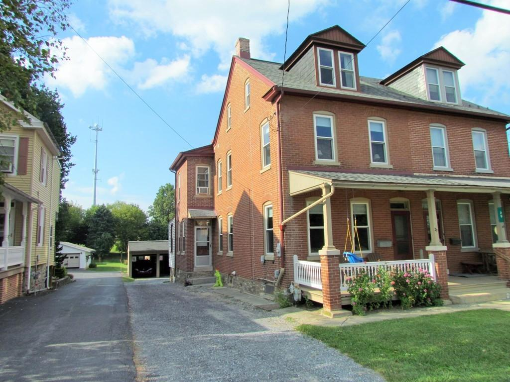 Real Estate for Sale, ListingId: 35025962, Millersville,PA17551