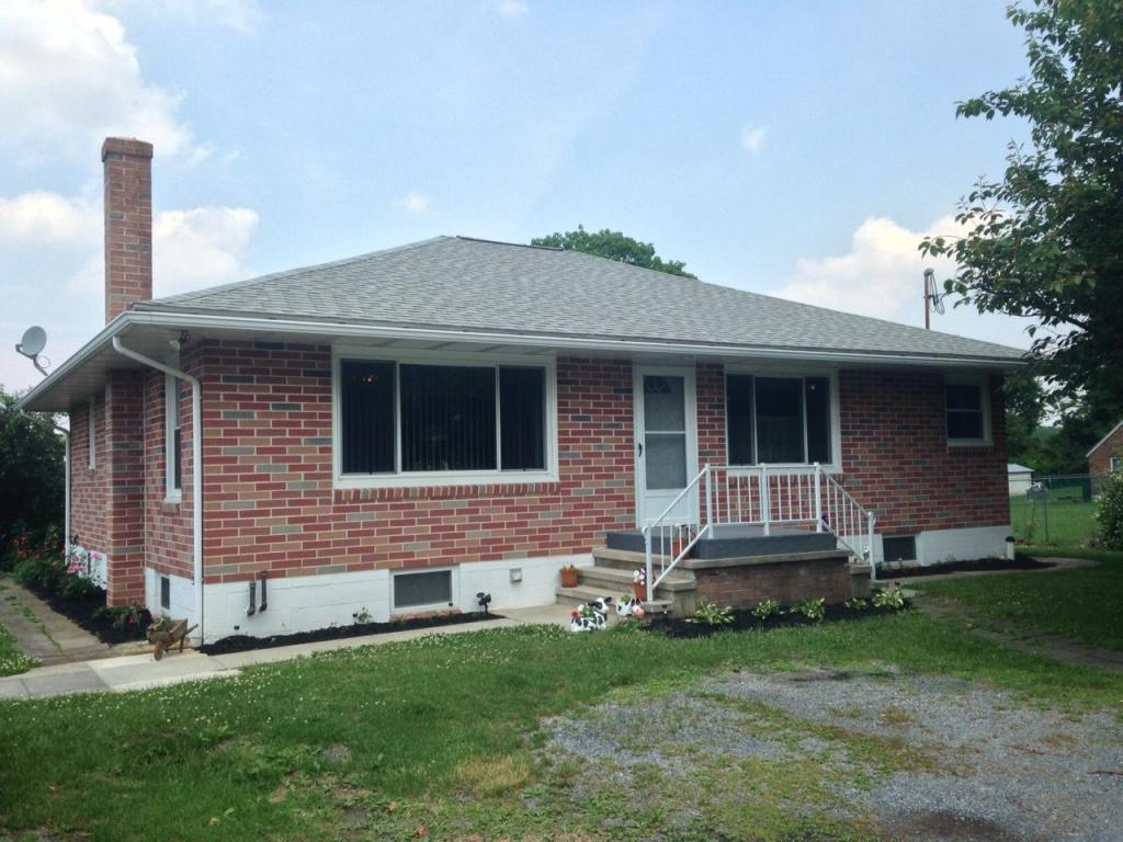 9 Greble Rd, Jonestown, PA 17038