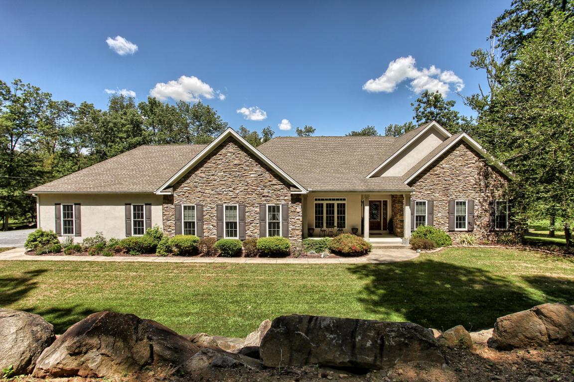 Real Estate for Sale, ListingId: 35057190, Palmyra,PA17078