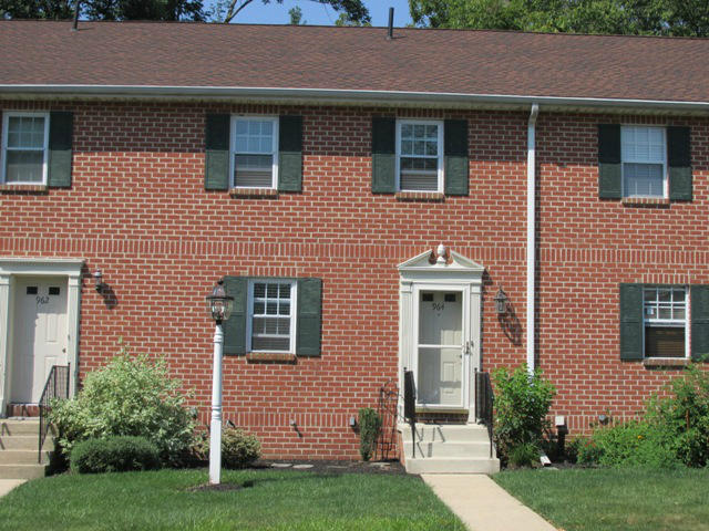 Real Estate for Sale, ListingId: 35062635, Wrightsville, PA  17368
