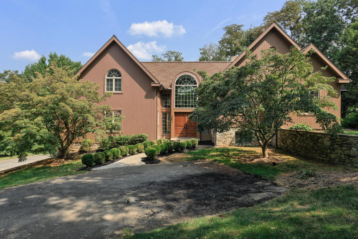 Real Estate for Sale, ListingId: 35069263, Lancaster,PA17603