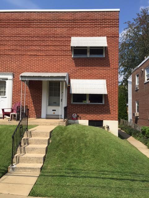 Real Estate for Sale, ListingId: 35069275, Lancaster,PA17603
