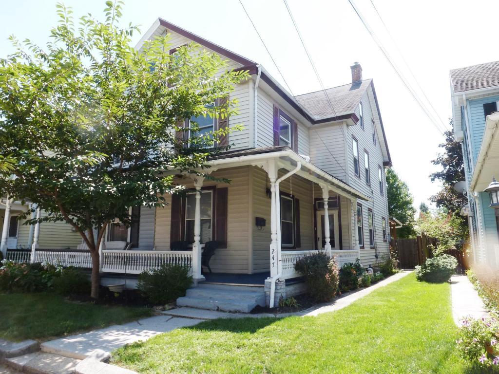 Real Estate for Sale, ListingId: 35081197, Mt Joy,PA17552