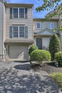 Real Estate for Sale, ListingId: 35094449, Lancaster,PA17603