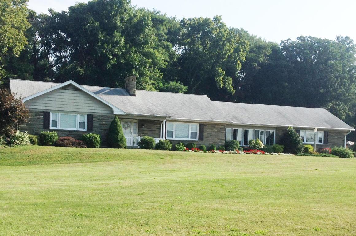 Real Estate for Sale, ListingId: 35118736, Lancaster,PA17601