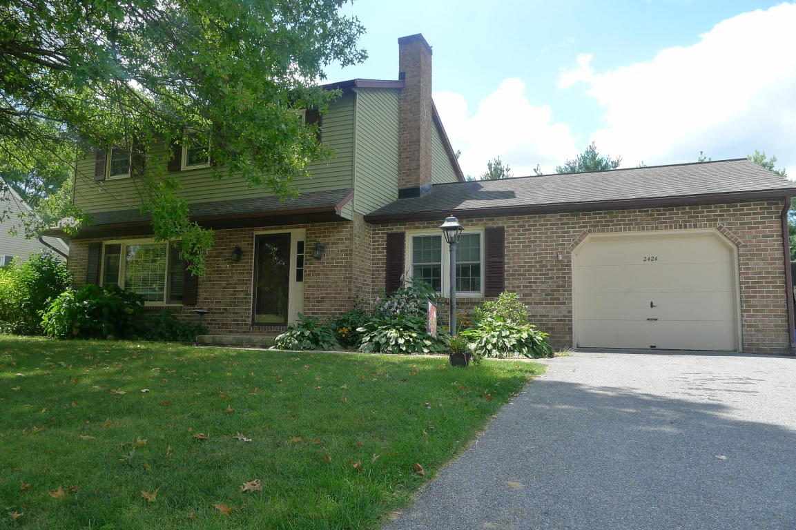 Real Estate for Sale, ListingId: 35118753, Lancaster,PA17602