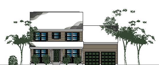 Real Estate for Sale, ListingId: 35146783, Lititz,PA17543