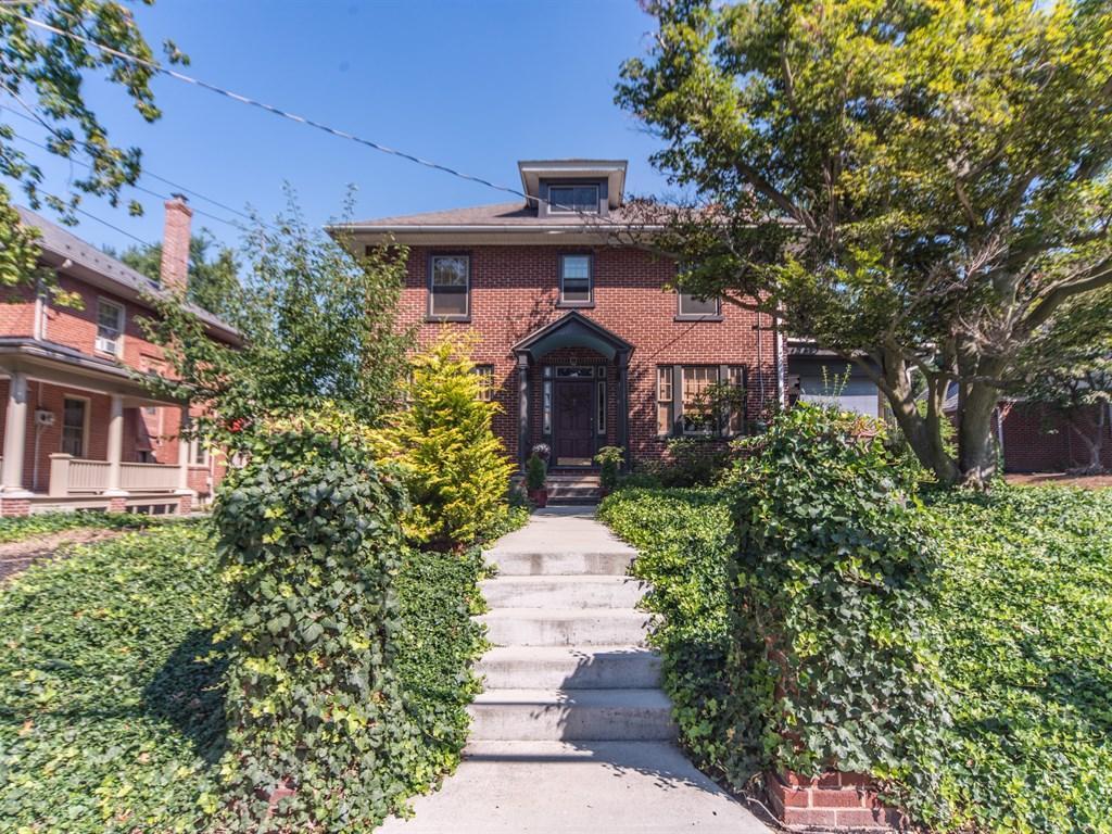 Real Estate for Sale, ListingId: 35162309, Mt Joy,PA17552