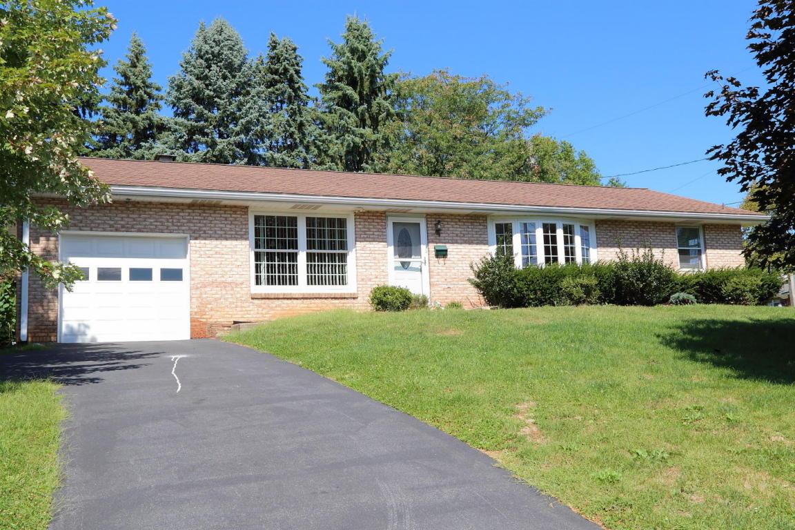 Real Estate for Sale, ListingId: 35162303, Hummelstown,PA17036