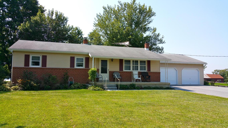 Real Estate for Sale, ListingId: 35162311, Mt Joy,PA17552