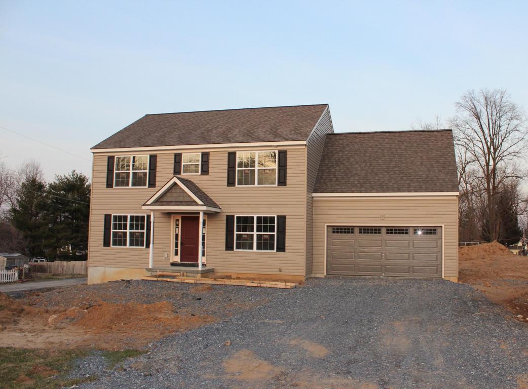 Real Estate for Sale, ListingId: 35162299, Elizabethtown,PA17022