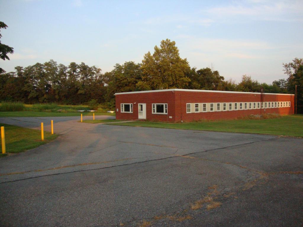 Real Estate for Sale, ListingId: 35169652, Maytown,PA17550