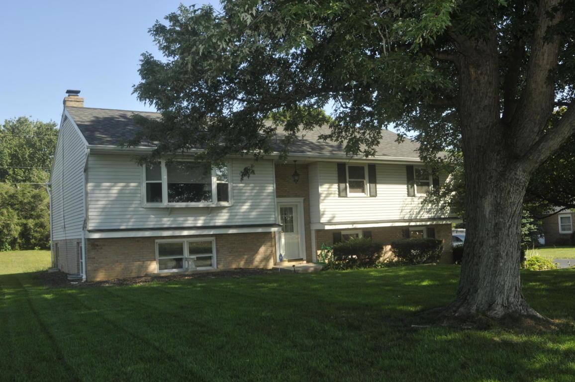 Real Estate for Sale, ListingId: 35178288, Mt Joy,PA17552