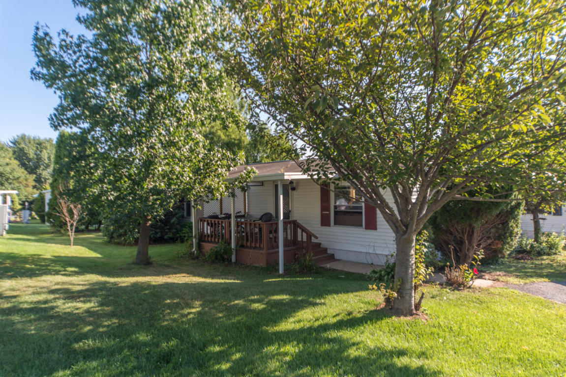 Real Estate for Sale, ListingId: 35197434, Lancaster,PA17603