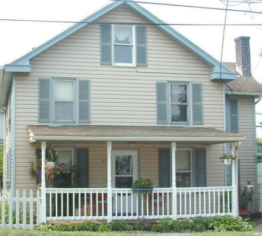 Photo of 9 PARADISE LANE  PARADISE  PA
