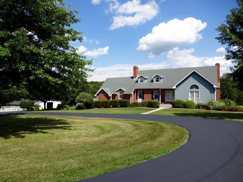 Real Estate for Sale, ListingId: 35230797, Littlestown,PA17340