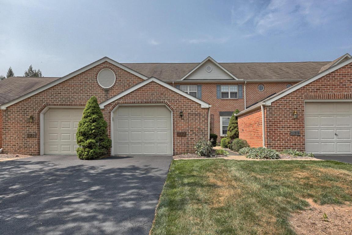Real Estate for Sale, ListingId: 35239234, Lancaster,PA17603