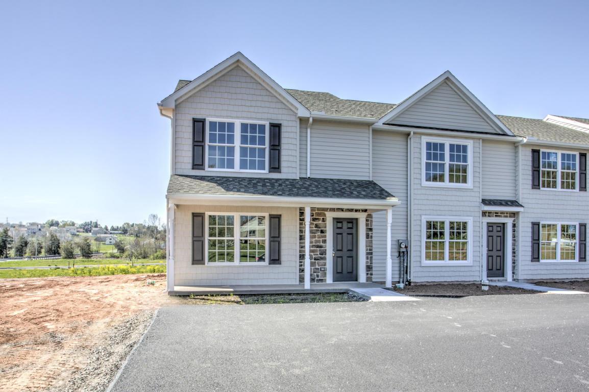 Real Estate for Sale, ListingId: 35270434, Denver,PA17517