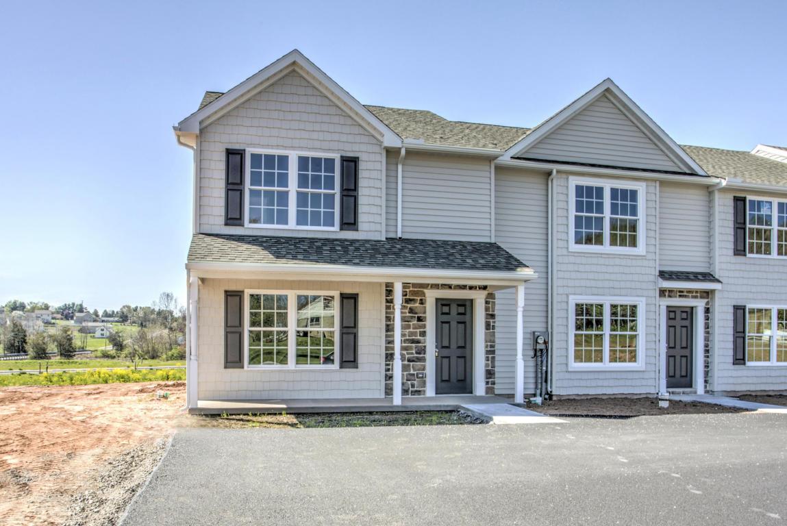 Real Estate for Sale, ListingId: 35270414, Denver,PA17517