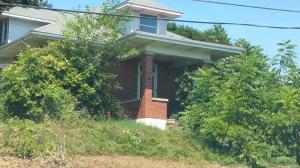3045 S Pine Grove St, Fredericksburg, PA 17026