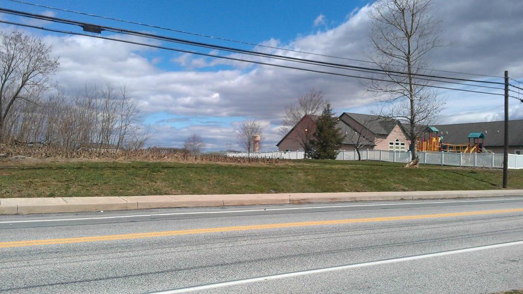 Real Estate for Sale, ListingId: 35320896, Marietta,PA17547