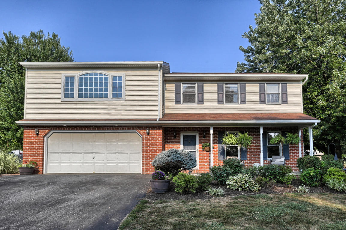 Real Estate for Sale, ListingId: 35320902, East Earl,PA17519