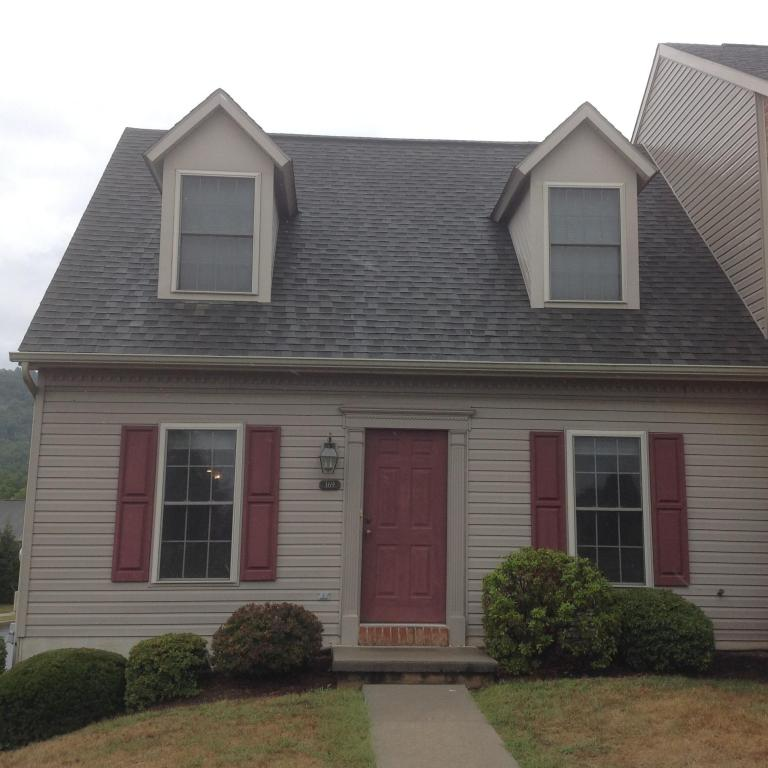 Real Estate for Sale, ListingId: 35332866, Harrisburg,PA17110