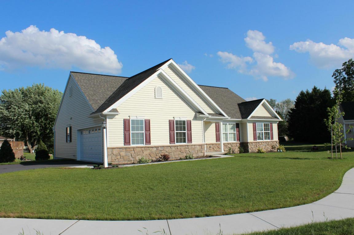Real Estate for Sale, ListingId: 35371228, Mt Joy,PA17552