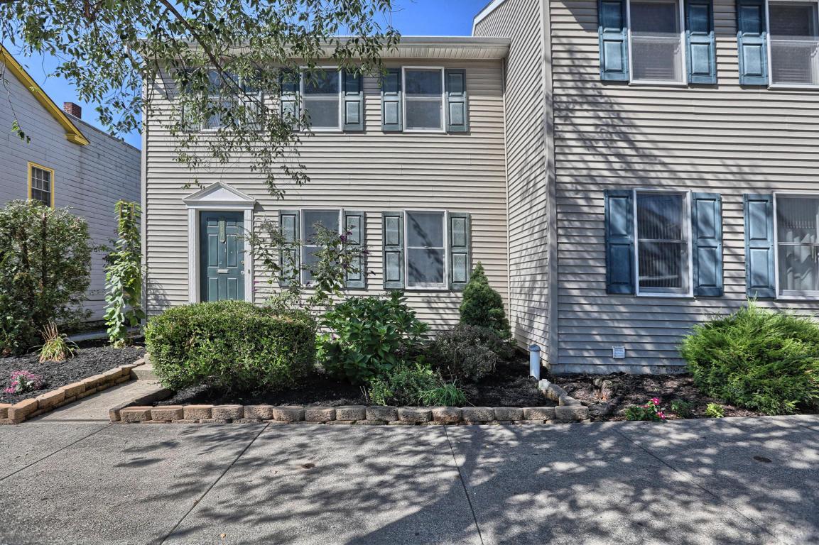 Real Estate for Sale, ListingId: 35381686, Columbia,PA17512