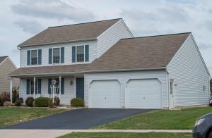 Real Estate for Sale, ListingId: 35381694, Palmyra,PA17078