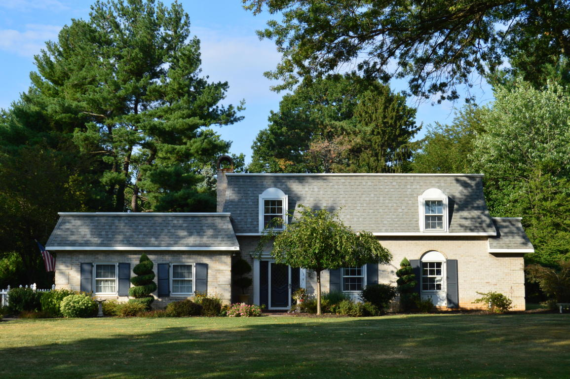 Real Estate for Sale, ListingId: 35388644, Lancaster,PA17601