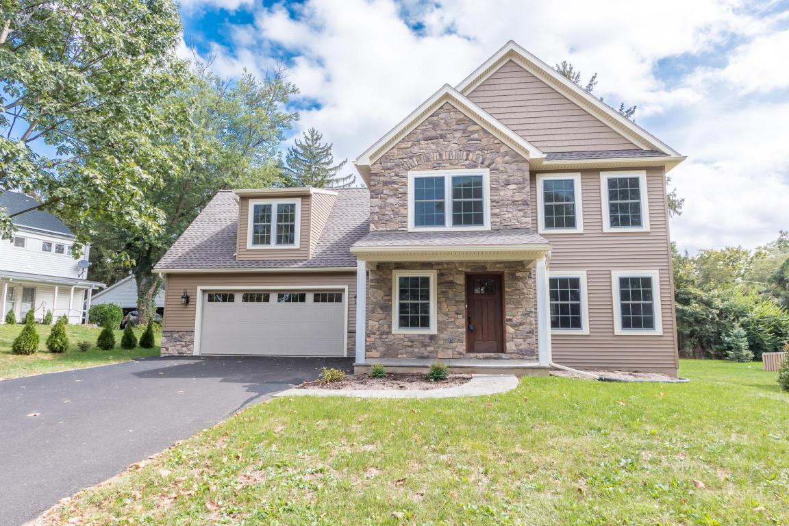 Real Estate for Sale, ListingId: 35408067, Lancaster,PA17603