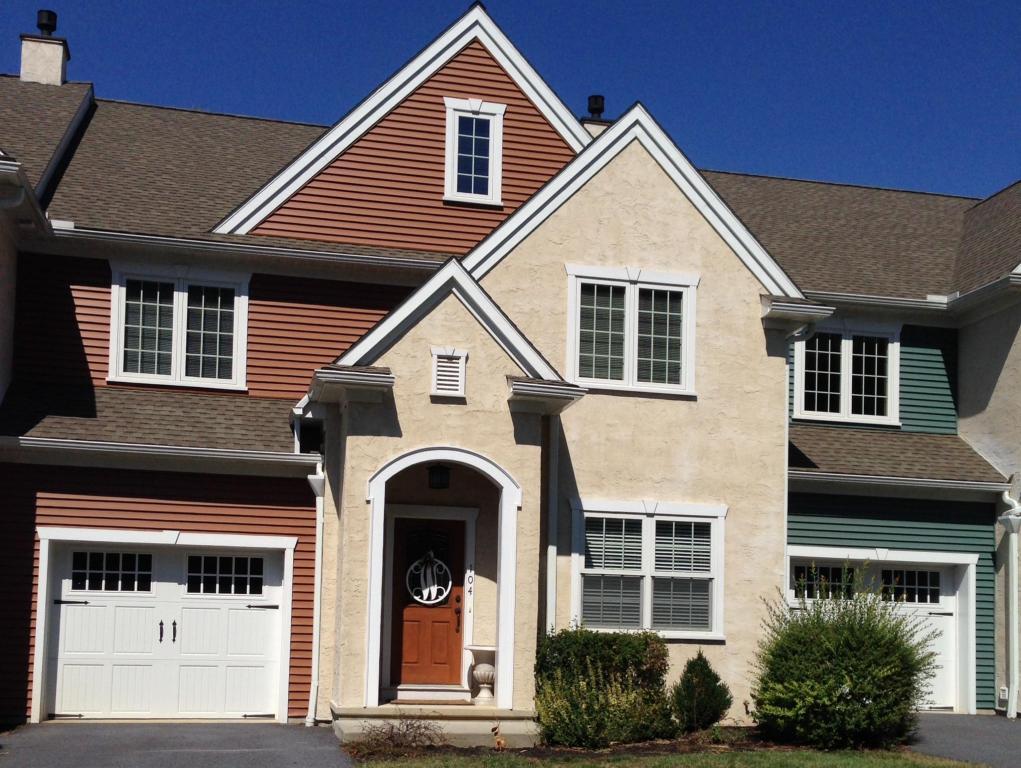 Real Estate for Sale, ListingId: 35418337, Lancaster,PA17601