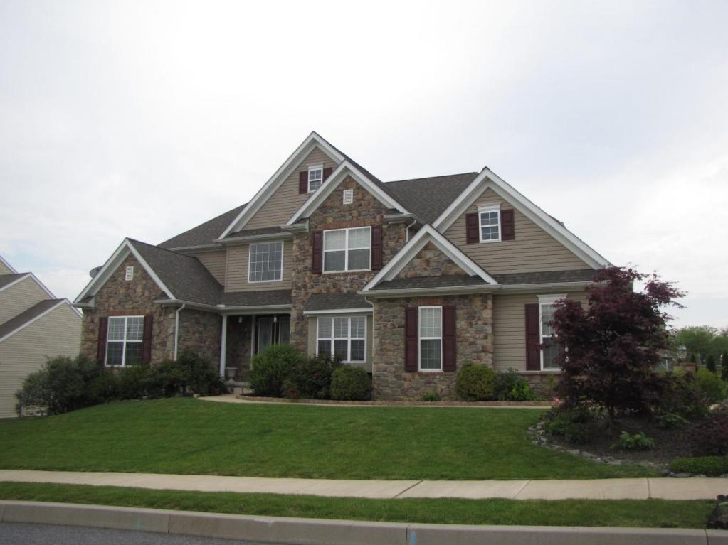 Real Estate for Sale, ListingId: 35428454, Strasburg,PA17579