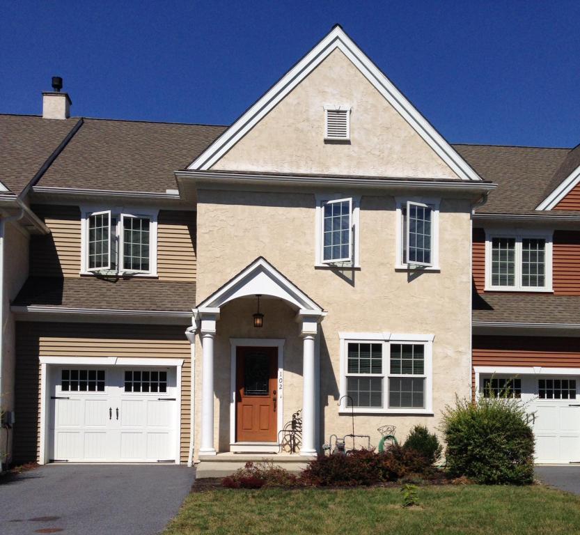 Real Estate for Sale, ListingId: 35437680, Lancaster,PA17601