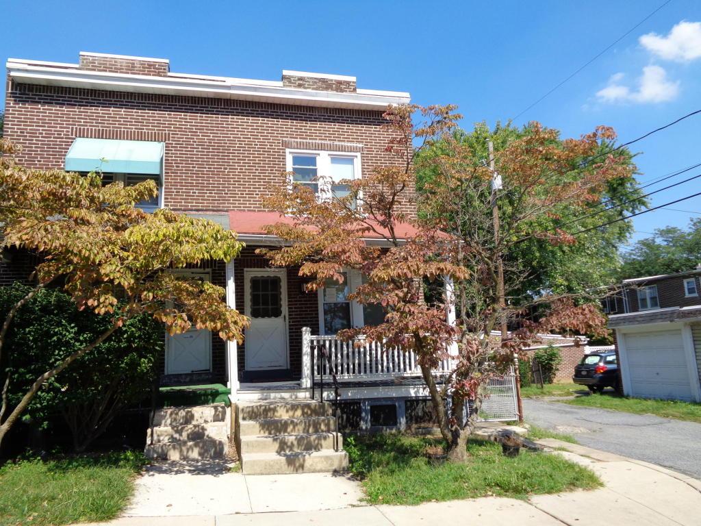 Real Estate for Sale, ListingId: 35437698, Lancaster,PA17603