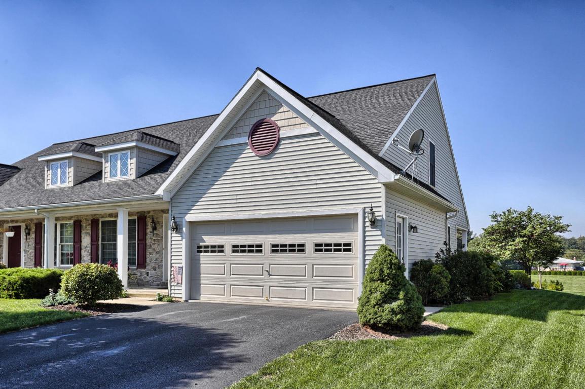 Real Estate for Sale, ListingId: 35437684, Mt Joy,PA17552