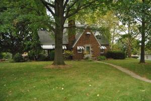 Real Estate for Sale, ListingId: 35445703, Akron,PA17501