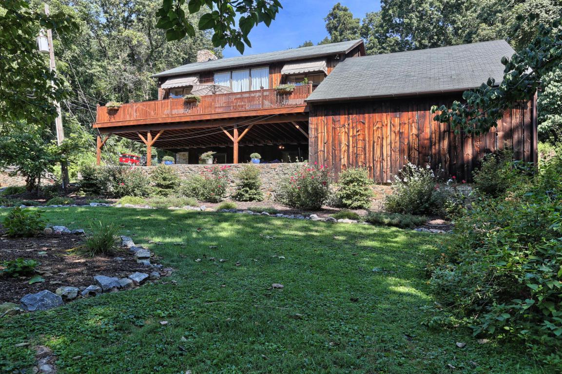 Real Estate for Sale, ListingId: 35476303, Columbia,PA17512