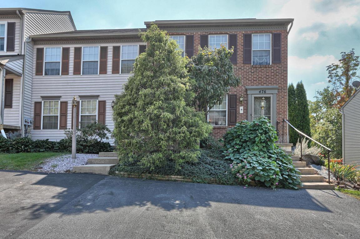 Real Estate for Sale, ListingId: 35489040, Elizabethtown,PA17022