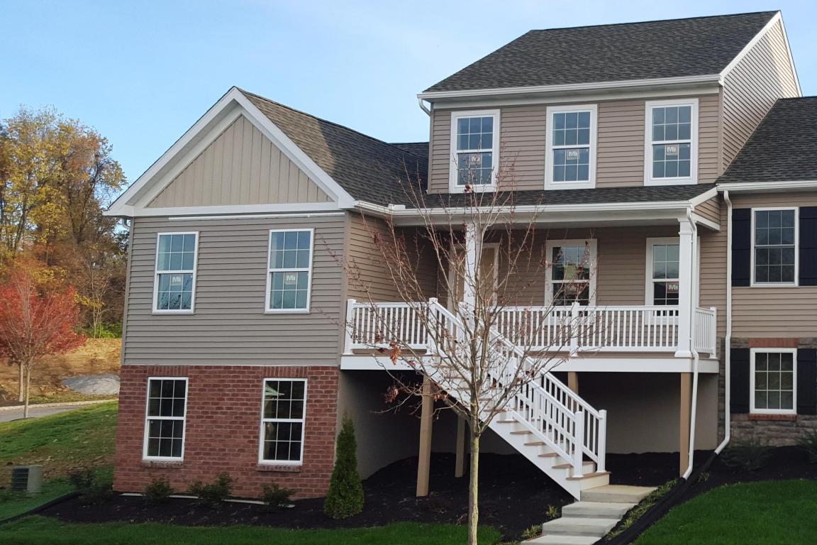 Real Estate for Sale, ListingId: 35504280, Lancaster,PA17603