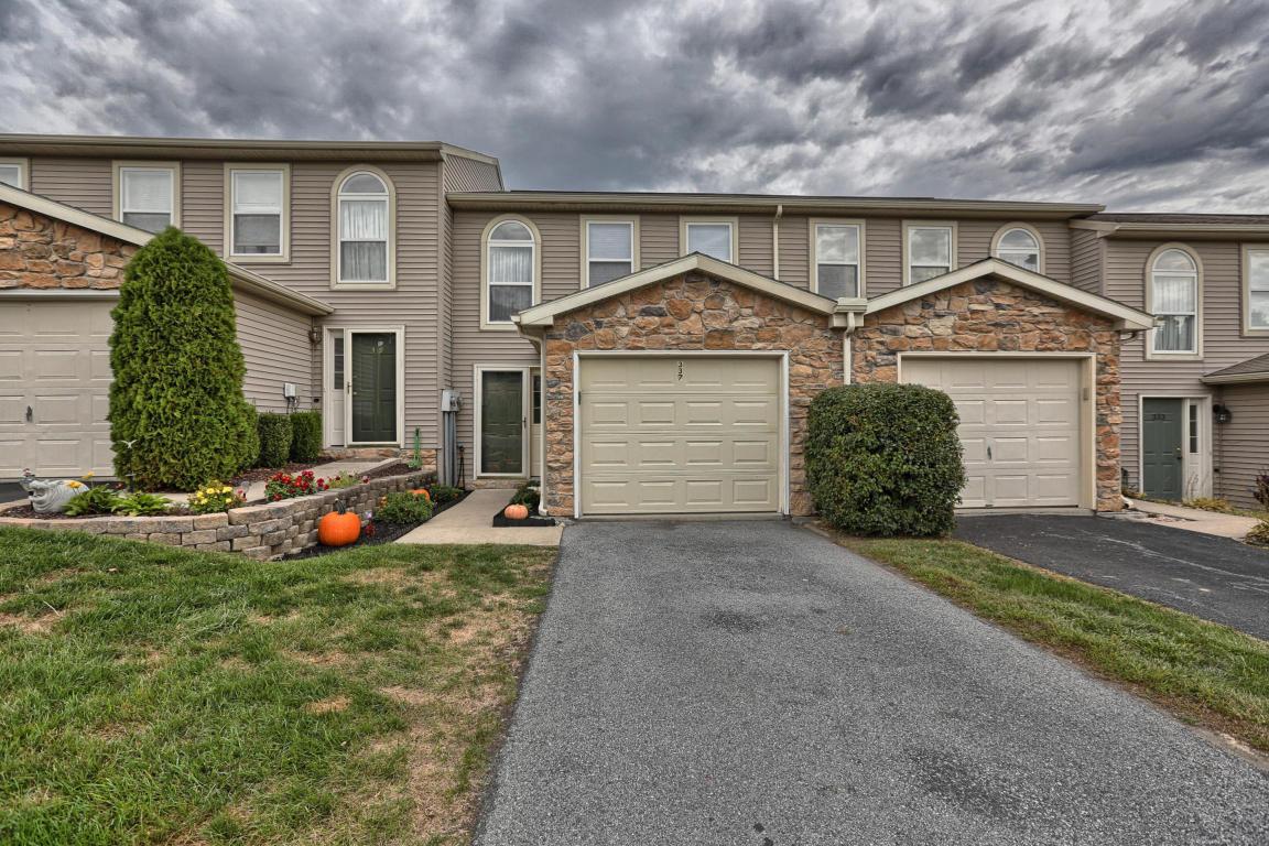 Real Estate for Sale, ListingId: 35504284, Mountville,PA17554