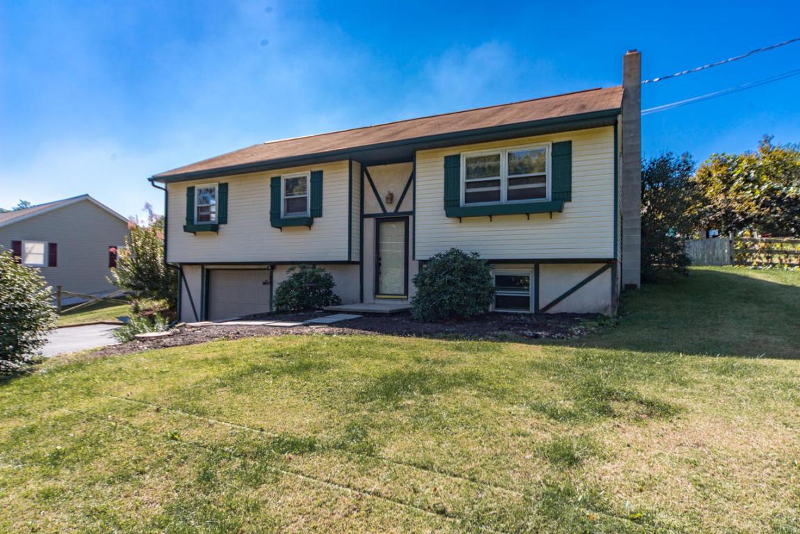 Real Estate for Sale, ListingId: 35528427, Holtwood,PA17532