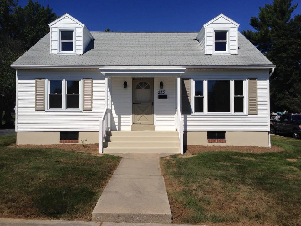 Real Estate for Sale, ListingId: 35528436, Cleona,PA17042